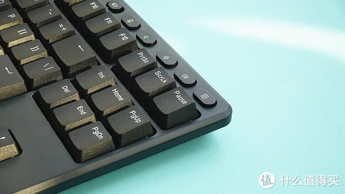 玩键帽也能玩到上万元?在618来临之前,来谈谈那些颜值爆表的键帽