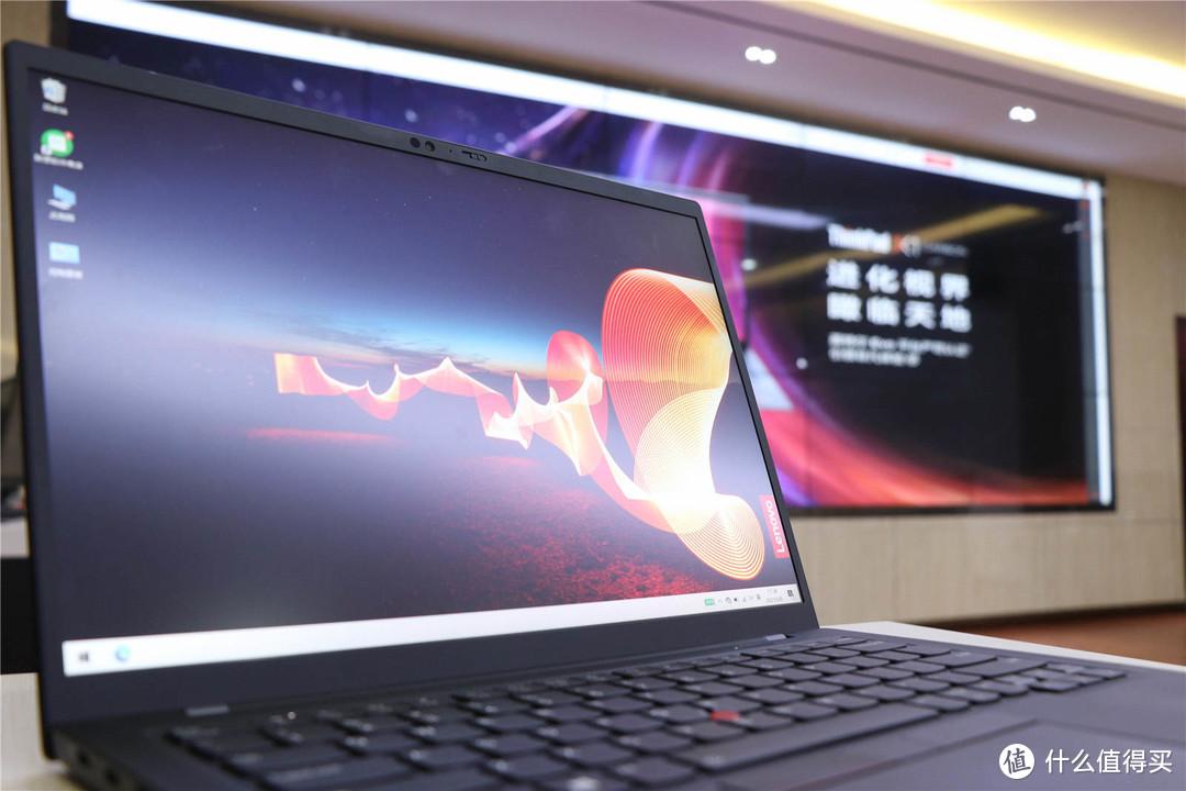 商旅人士的旗舰级生产力工具--ThinkPad X1 Carbon全新体验