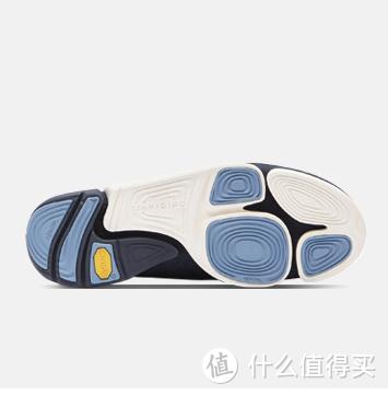 【618种草清单】百元入手夏季男士休闲鞋,兼具功能与百搭,清凉度夏
