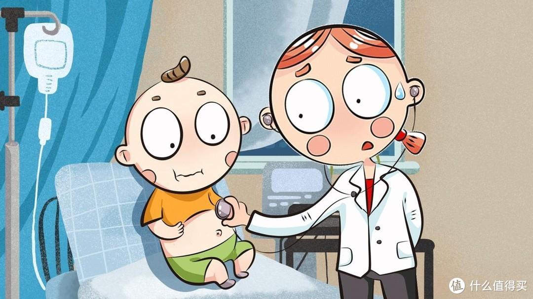 疾病、癌症会遗传给宝宝吗?有家庭病史的爸妈,点进来