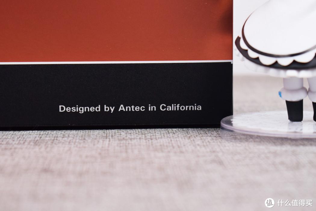 加利福尼亚设计
