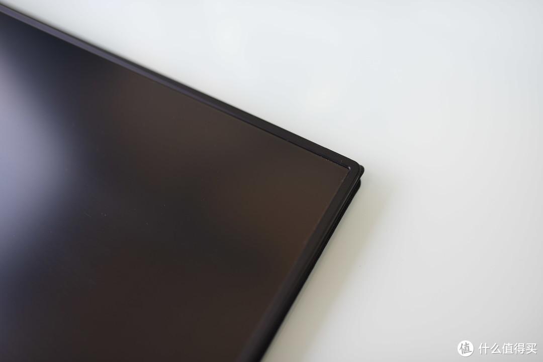 安卓手机秒变笔记本电脑,哪些好物能实现极致的移动办公体验?
