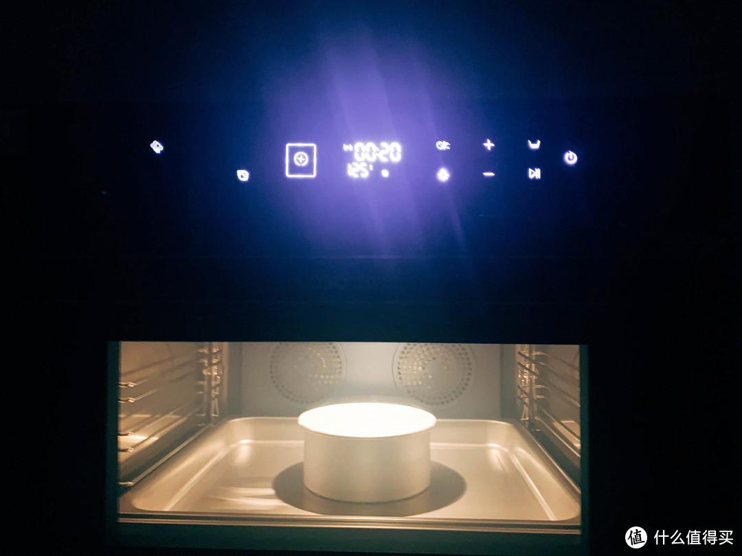 决战618,蒸烤箱横评,新老款PK,10大核心要素解析,一文让你看清蒸烤箱怎么选