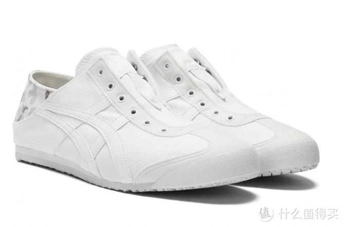 【收藏】618剁手指南!这8款帆布鞋经典不过时!价格最低29元!