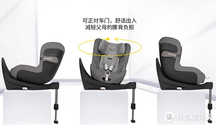 """i-Size座椅占据行业""""热搜"""",是噱头还是趋势?一篇讲透!(附i-Size推荐清单)"""