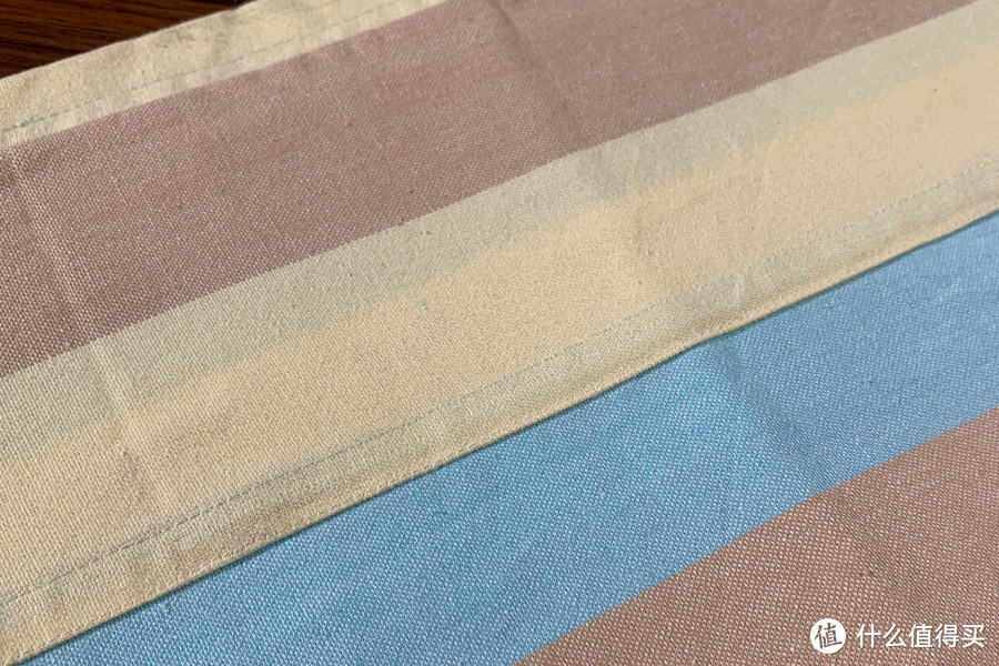 手织款拼接床单(B类普梳棉)