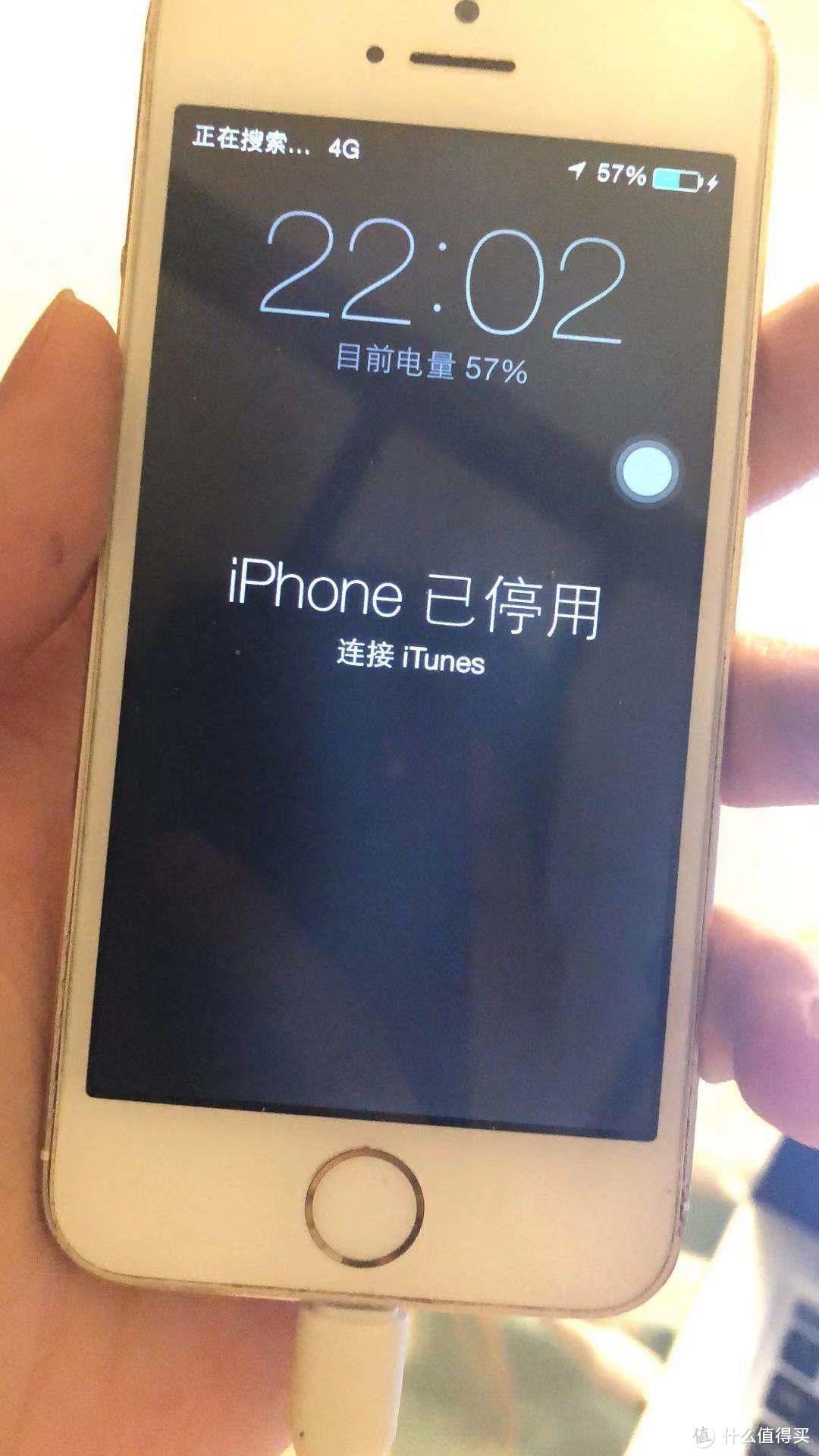 手机千万别自己轻易换电池,我再也不想自己换了/(ㄒoㄒ)/~~!!