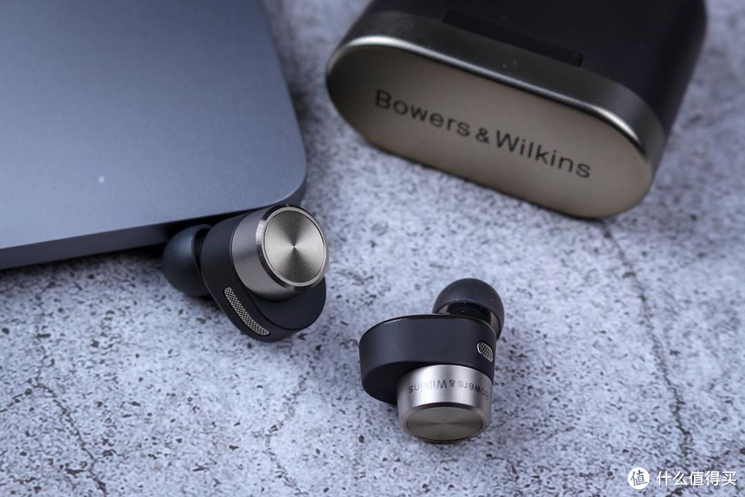 不枉旗舰之名,宝华韦健PI7真无线蓝牙降噪耳机体验