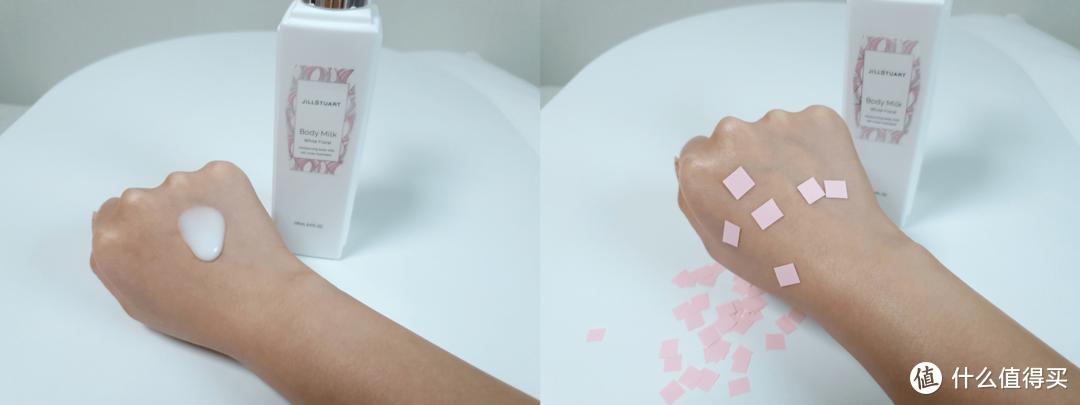 好用的身体乳推荐,3款海外高端人气身体乳保湿效果测评