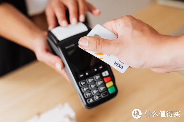 信用卡逾期透支后,多次催收不还款是否构成信用卡诈骗罪?