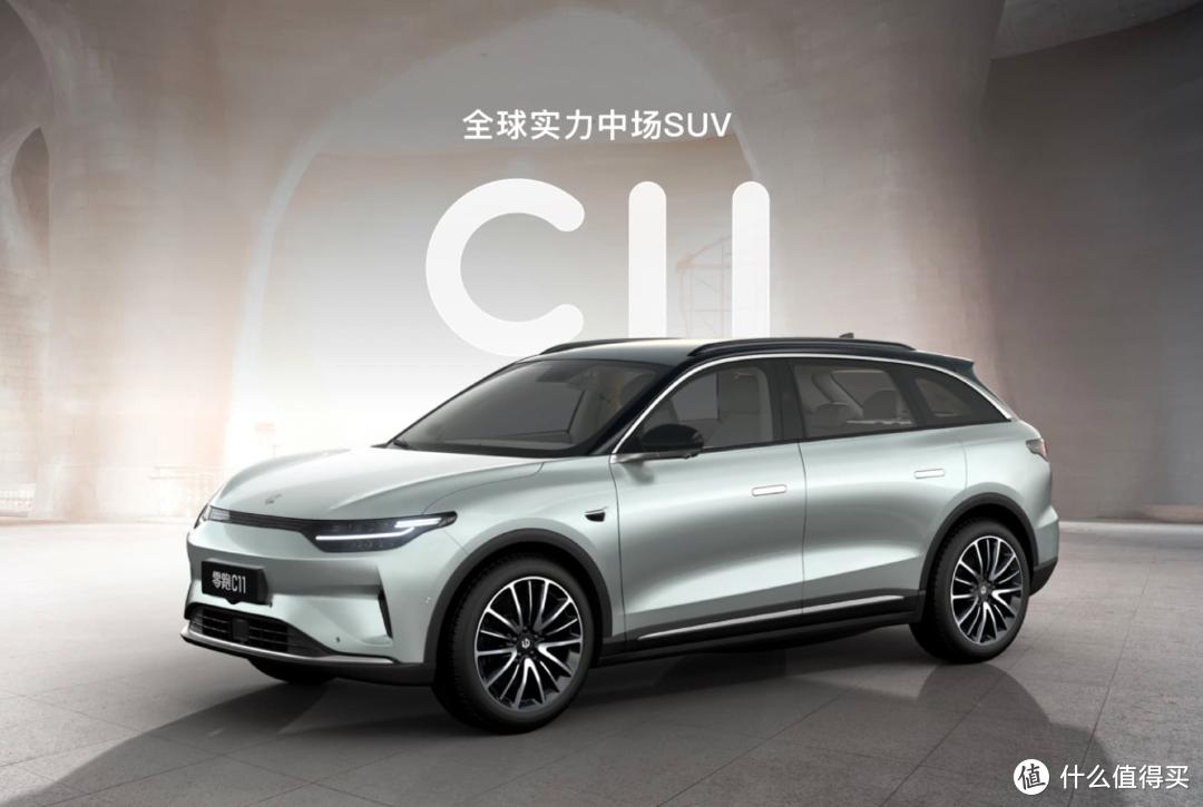 车榜单:2021年4月新能源车上险数排行榜 Model 3遭遇滑铁卢;秦PLUS异军突起