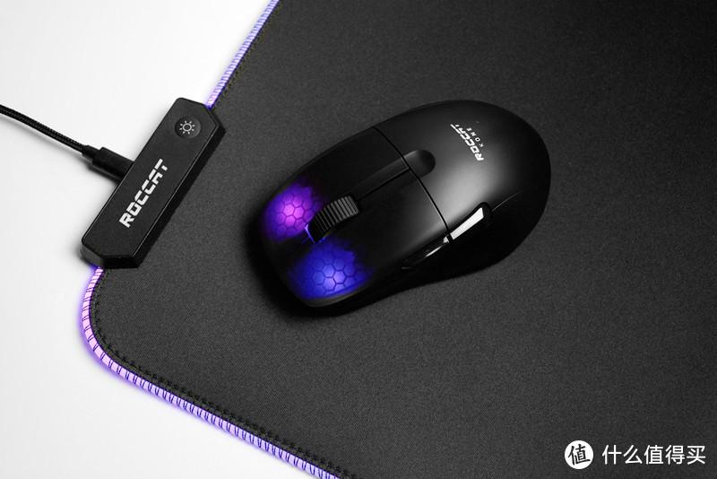 未来的鼠标或许是这样的,万字闲聊鼠标发展趋势