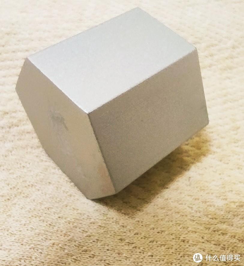 自用送礼两不误,辉柏嘉Hexo系列钢笔礼盒使用体验