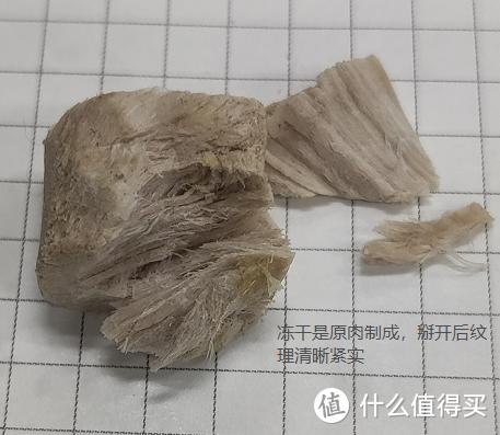 新品评测:国产猫粮最近挺火,那狗粮香吗?--欧怡乐活新品小型犬粮