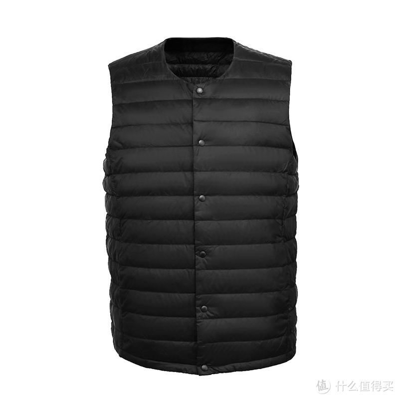 618必买清单(十一):带你看看羽绒服的魅力,天猫男士反季羽绒服销量榜Top 10