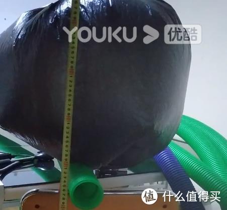空气袋高度42厘米