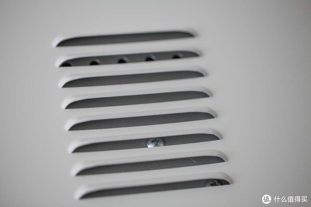 无需等待的温暖-佳尼特零冷水燃气热水器全面测评