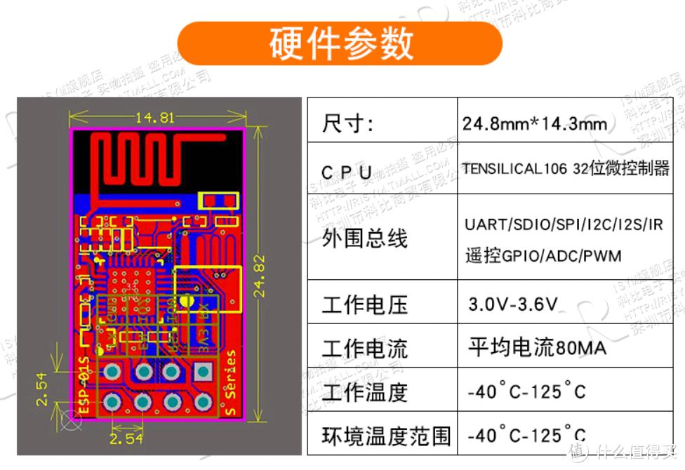 DIY自行打造WIFI控制开关,米家、华为、天猫精灵刷机固件,成本低至十元,媲美原厂方案