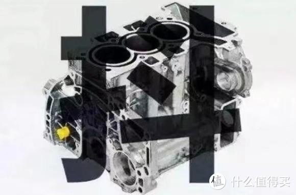 既然三缸车那么抖,为什么车企不把发动机做成两缸呢?又稳又省钱