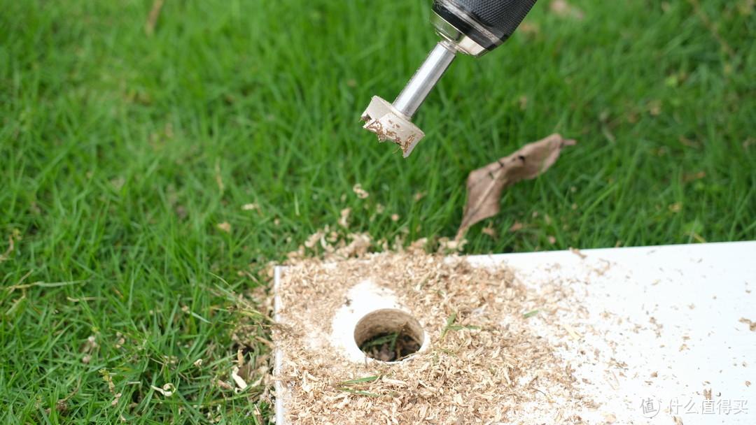 电钻款式多?钻头选择多?当我把瓷砖钻碎后,终于明白怎么选了!