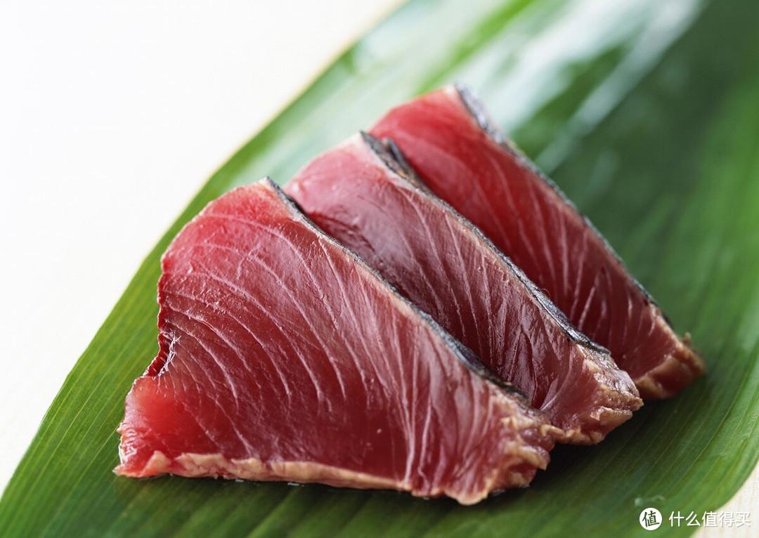 """最坚硬的""""鱼"""",有人用它做刀子,死后出现六道杠,别名""""六条"""""""