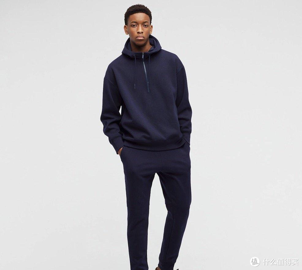618必买清单(四):男士卫衣怎么买?看天猫男装卫衣销量Top 15