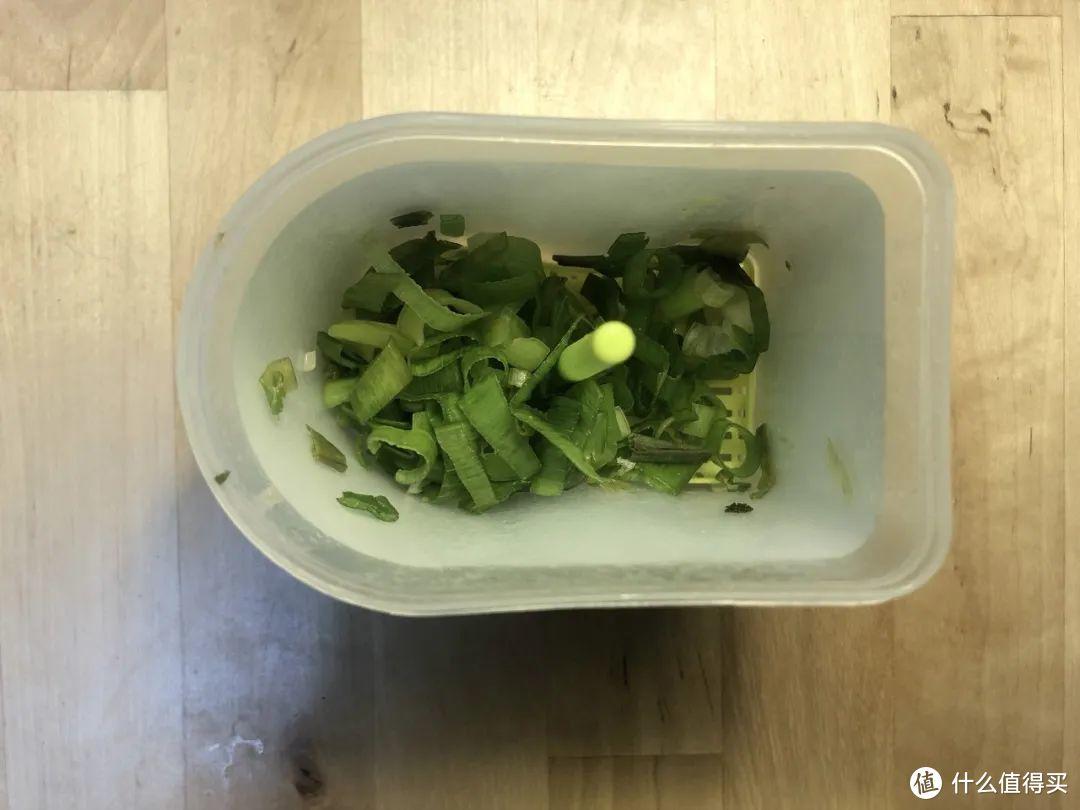 平均不到10块钱的厨房神器Top10,,让日本主妇都爱不释手??
