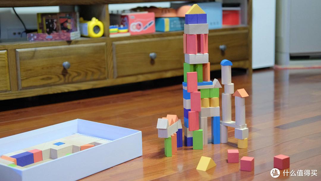 618优质国货儿童用品囤货指南帖~玩具,学习,生活~物美价廉才是王道!附3大板块二十多件产品清单