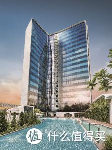 新加坡购物景点乌节路 吃喝玩乐应有尽有 永久地契豪宅ALBA