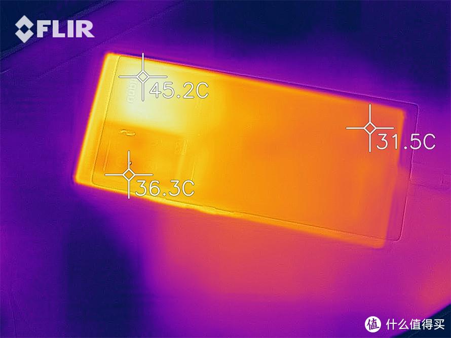 努比亚 Z30 Pro首发评测:从此拍星轨变得如此简单