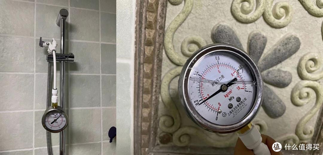 你家的热水器该换了,卡萨帝「水晶胆」丝滑沐浴新享受