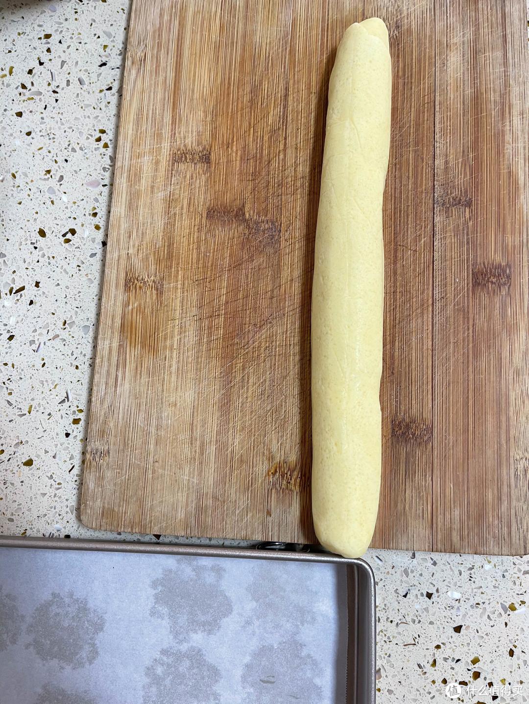 如何减少烤箱的闲置率?记录烘焙小白一个月的成长史!