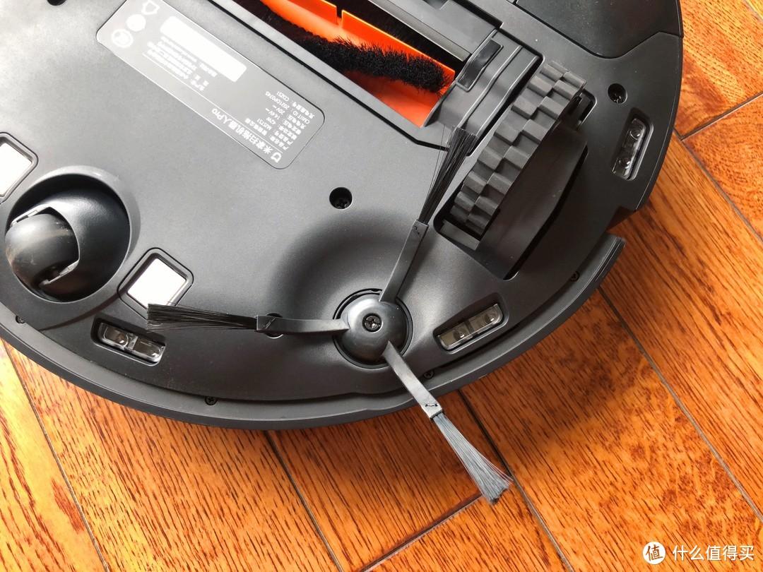 米家扫拖机器人Pro和石头T7S哪个产品更好用?