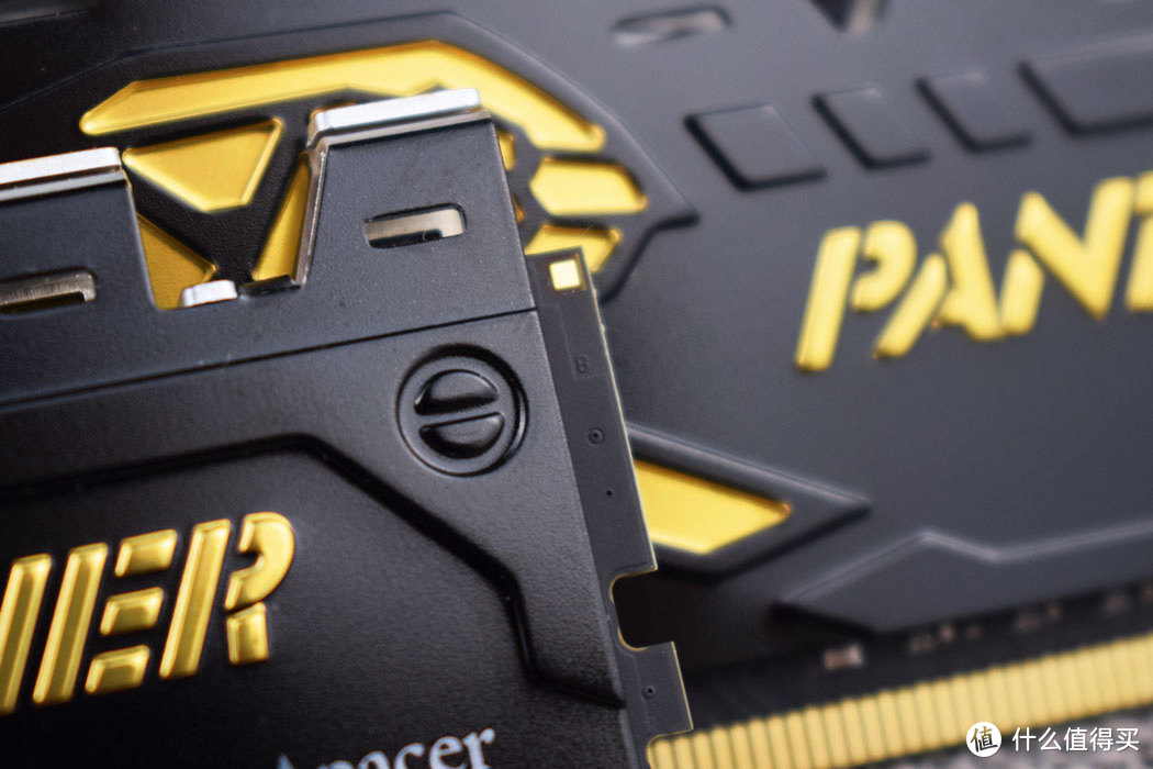 内存PCB使用8层板设计
