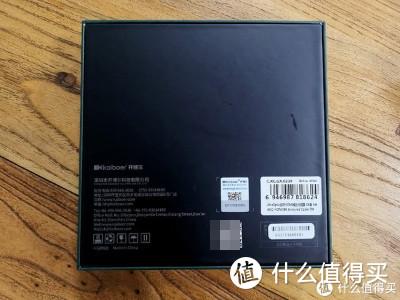 """【暴力测评】开博尔4K/8K光纤五代HDMI2.1线,这个""""铠装版""""彻底把我征服了"""