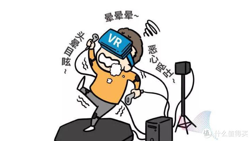 图源:科普中国