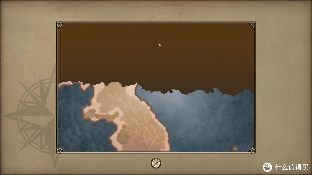 又凑了半张地图,貌似实在朝鲜半岛???
