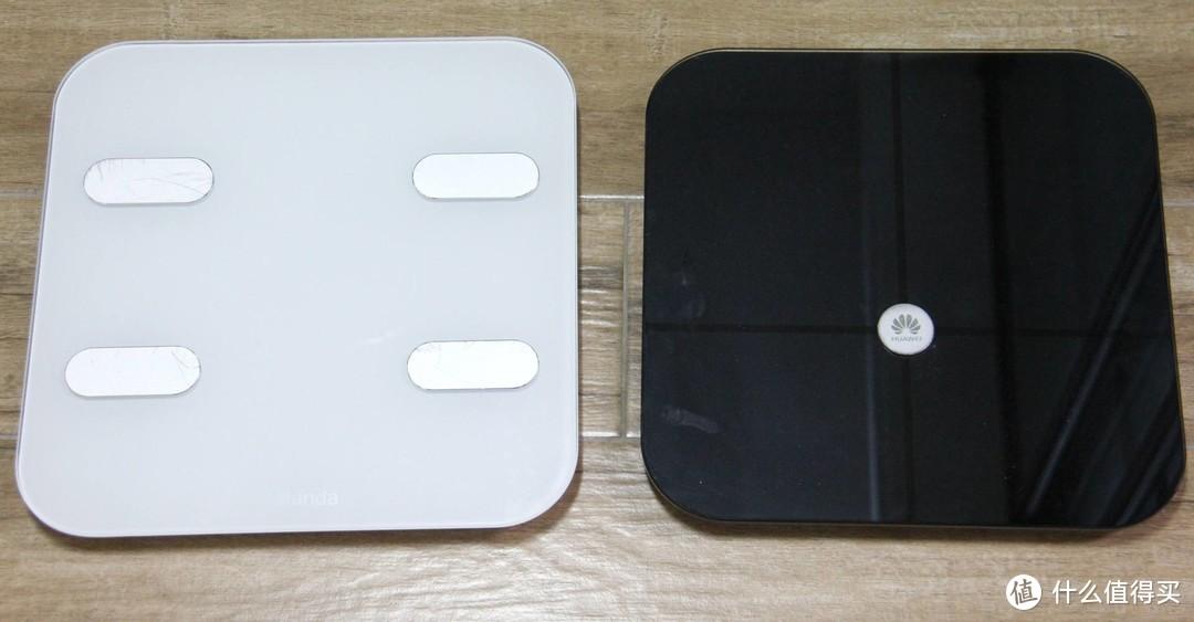 减肥之路好帮手,助我实时监测体脂率