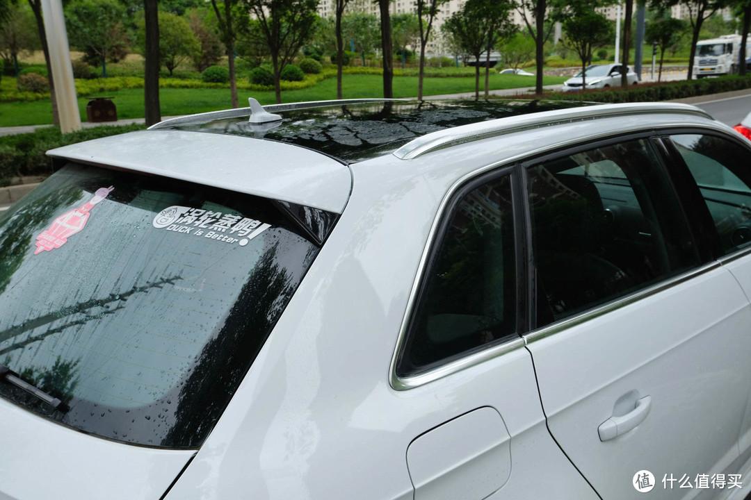 外面洗车成本高?不如试试自己洗车,省钱又省心