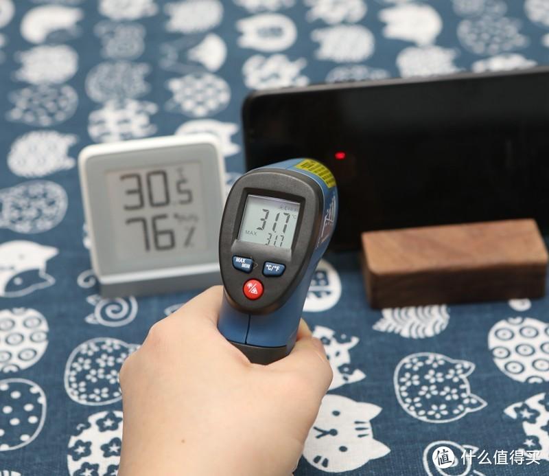 玩手游卡顿掉帧?极有可能问题出在散热上——飞智蜂翼2pro手机散热器简测