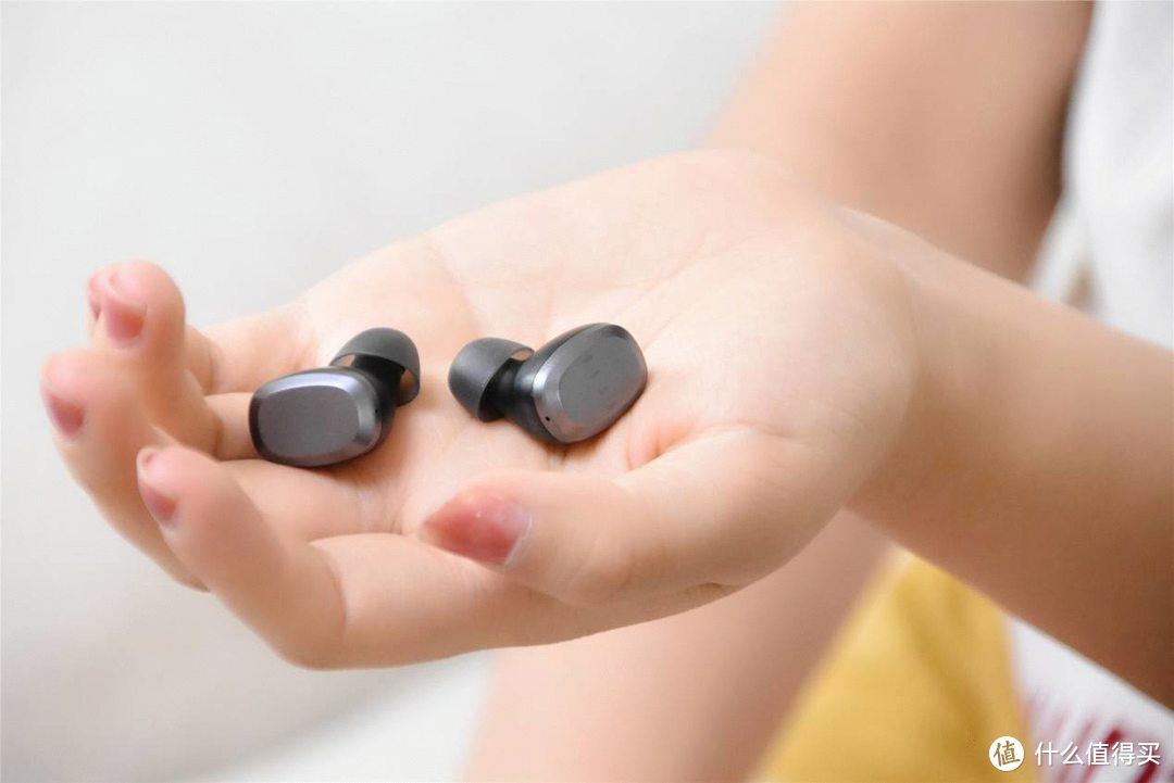 想要听歌更舒服,真无线蓝牙耳机就别乱买,618看好这篇准没错