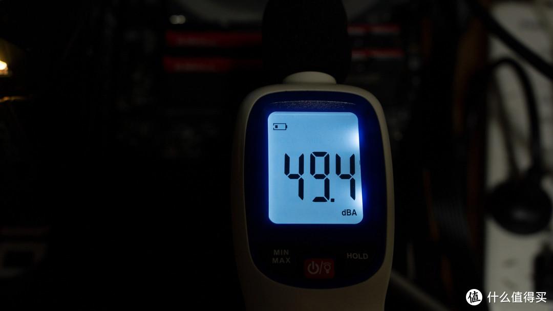 百元级CPU风冷散热器谁家强?三款热销产品用i5-11400横评对比