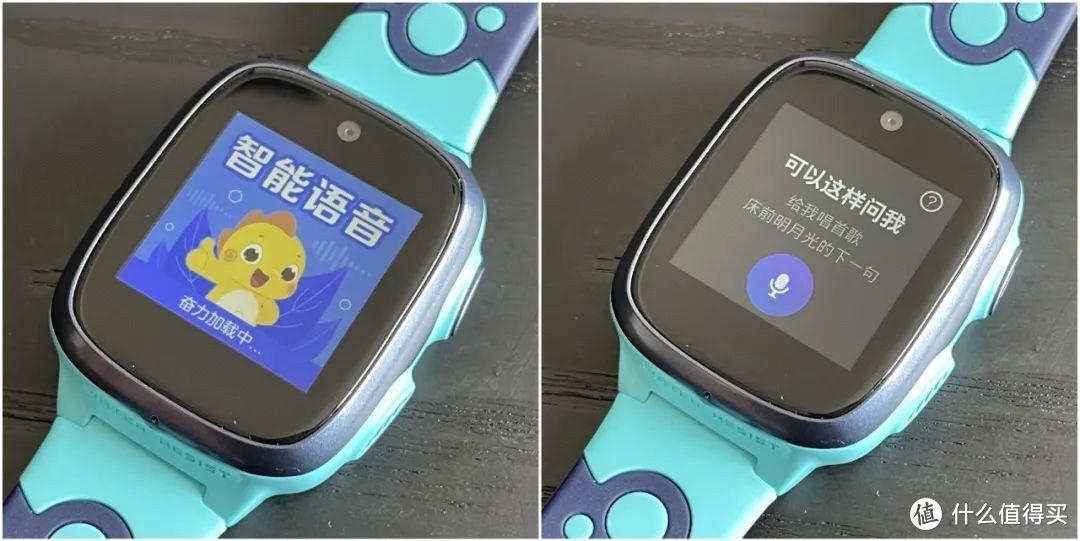 对比五款中档儿童手表,教你如何正确选购!