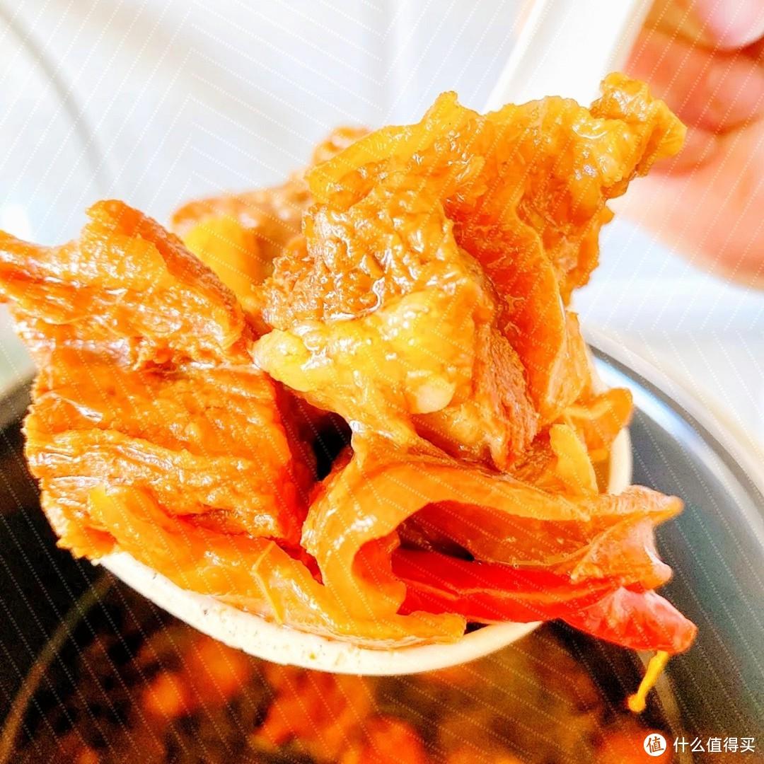 炖牛肉别只用八角香叶,教你香料配法,炖牛肉香软肉烂,浓香入味