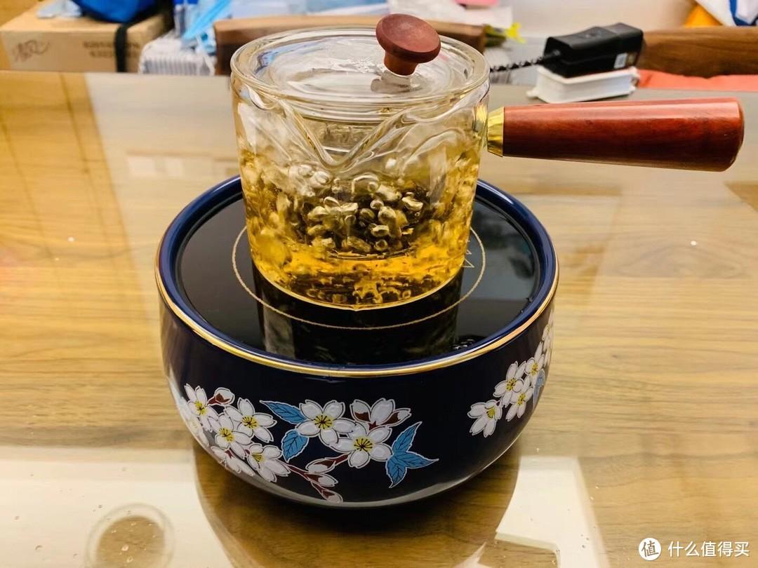 简单粗暴的办公室喝茶神器们——你不可错过
