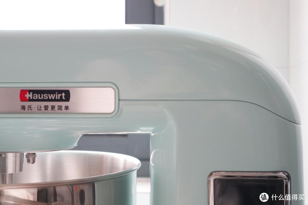 填满厨房的最后一块拼图——新手向厨师机选购指南