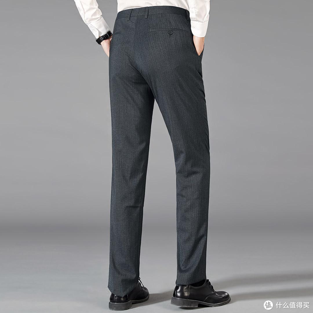 男士夏季西裤特卖清单,低至一折、白菜价、顺丰包邮!快来看看吧!