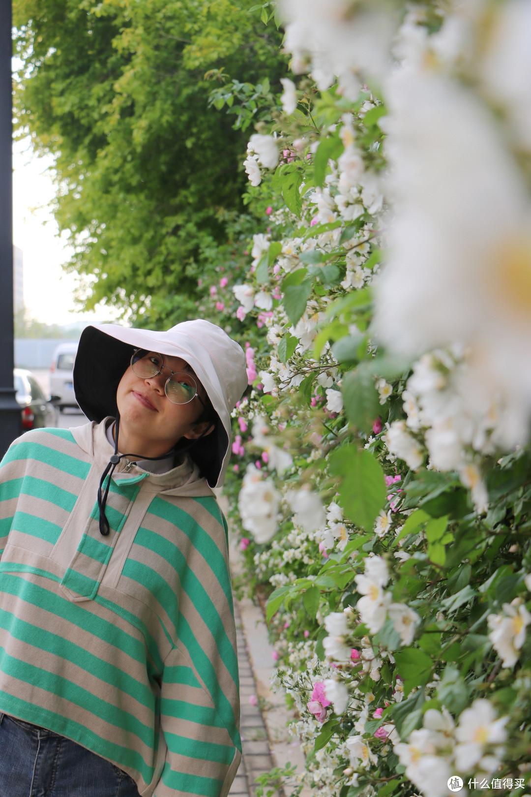 轻如薄翼凉爽随风,蕉内防晒装备助力开启元气夏日!