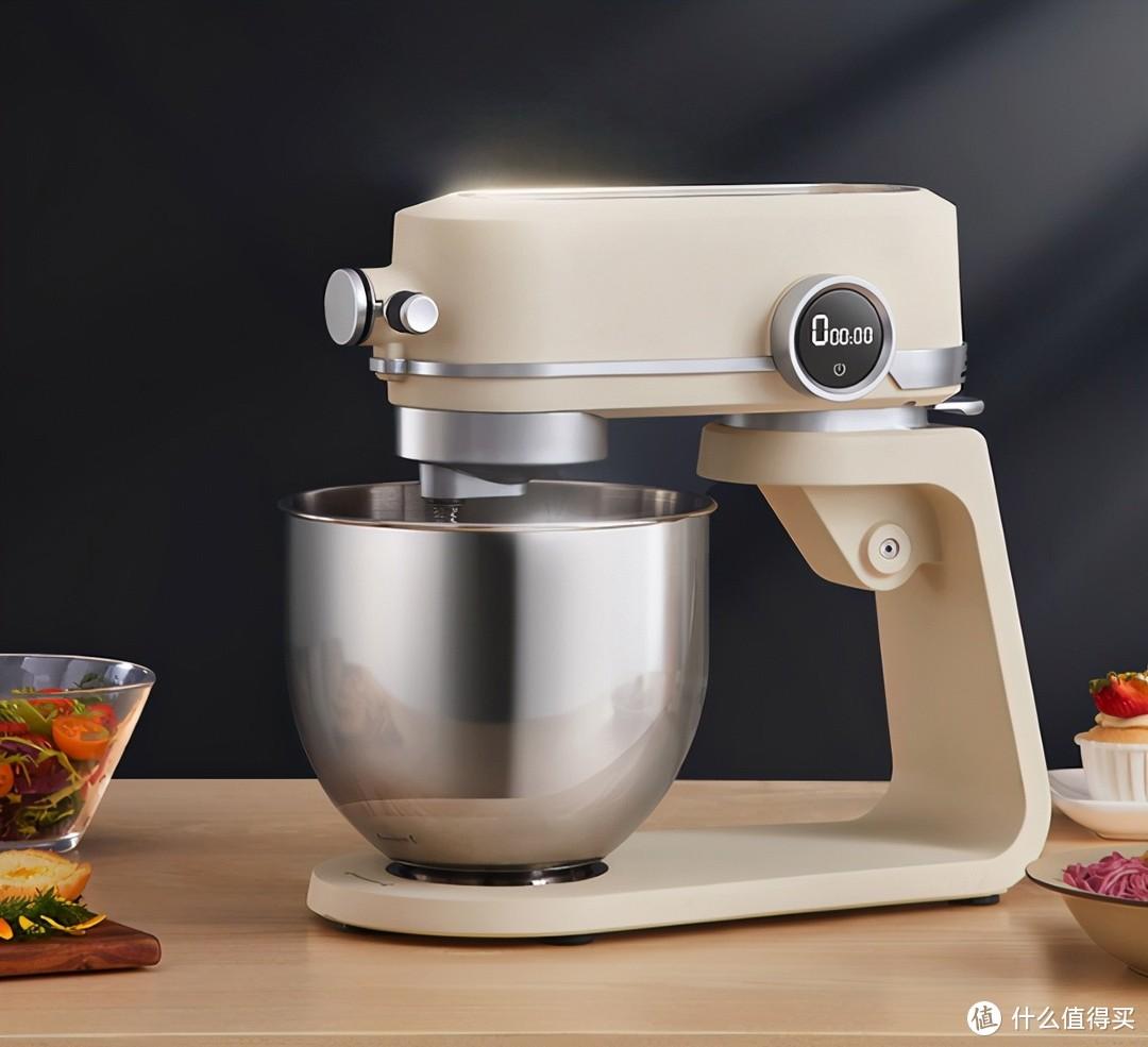 618厨房装修升级什么值得买---10个能提升幸福感的厨房好物买买买!