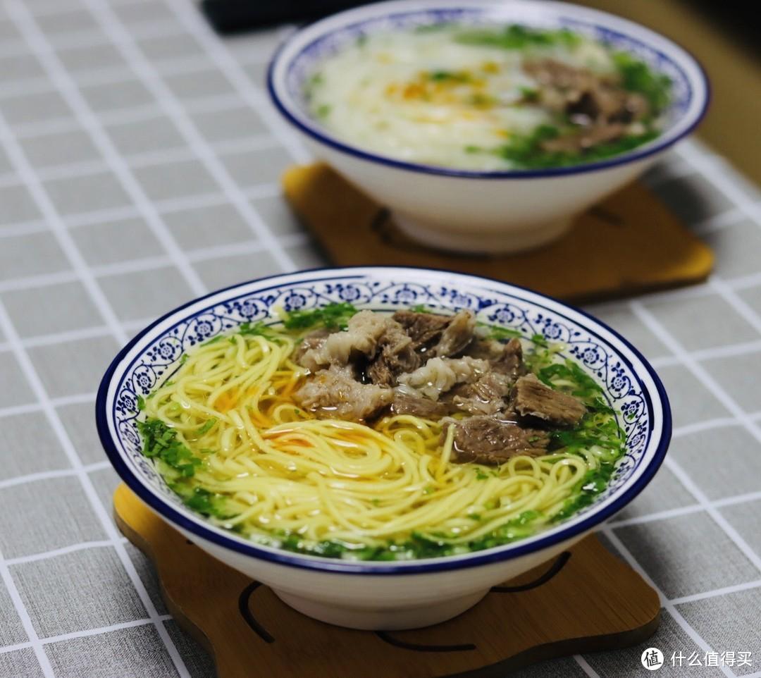 618生鲜红榜——20款炖煮超赞的牛肉按部位挑